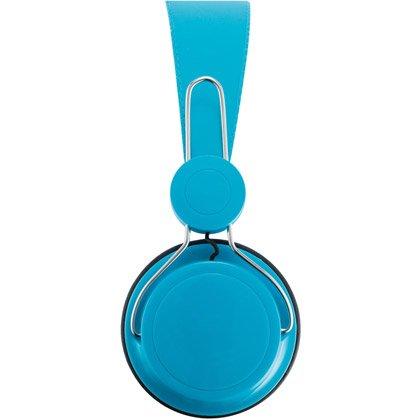 Cuffie Colorate con Logo - Axon Profil 1e87895b9c82