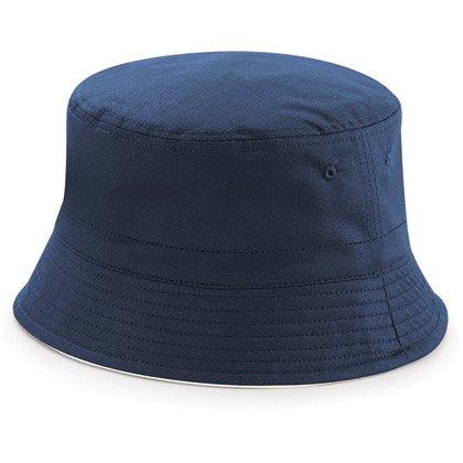 Cappello da pescatore Aberdeen