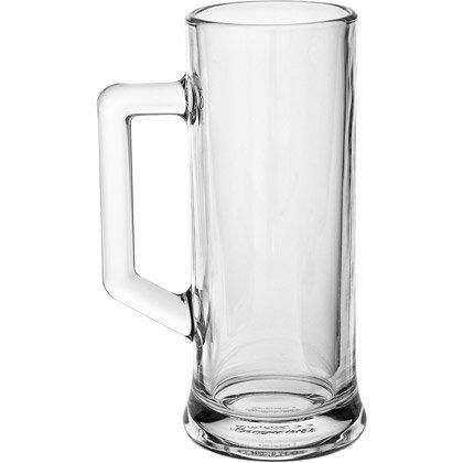 Boccale da birra Pils 30 cl