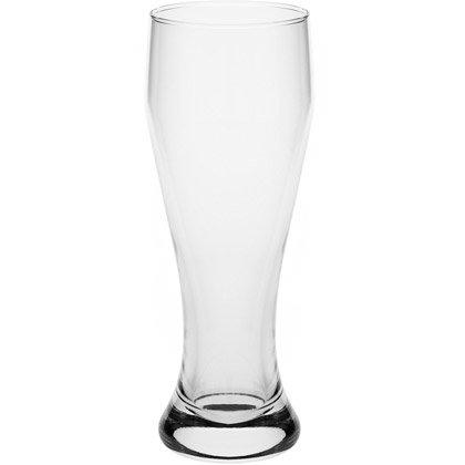Bicchiere da birra Wiesbaden 30 cl