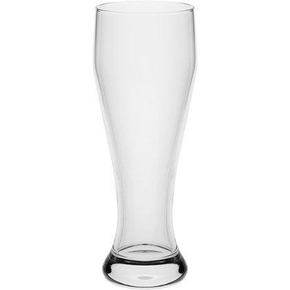 Bicchiere da birra Wiesbaden 50 cl