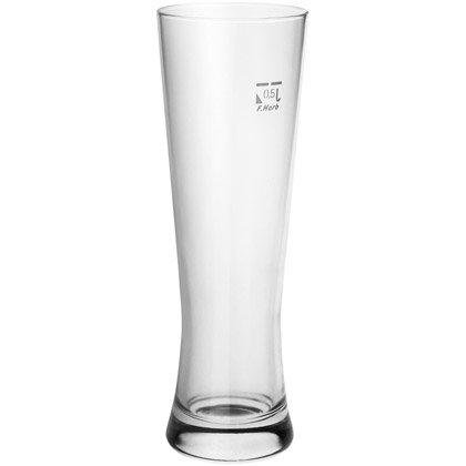 Bicchiere da birra Samson 50 cl