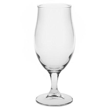 Bicchiere da birra Bretagne 40 cl