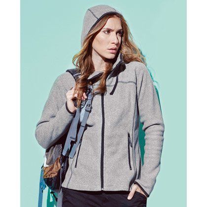 Stedman Active Power Fleece Women