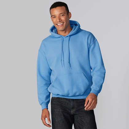 Gildan Dry Blend Hooded Sweat