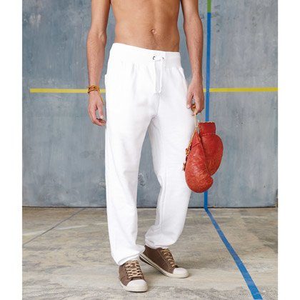 Kariban Jog Pants Athletic