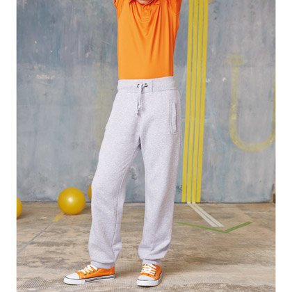 Kariban Jog Pants Athletic Kids