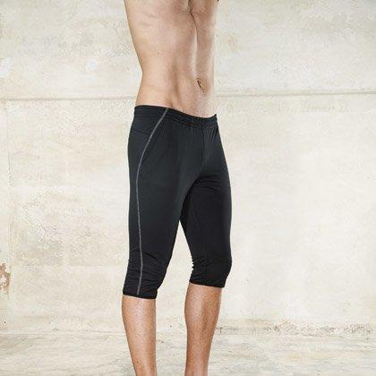 Kariban 3/4 Pants Performance