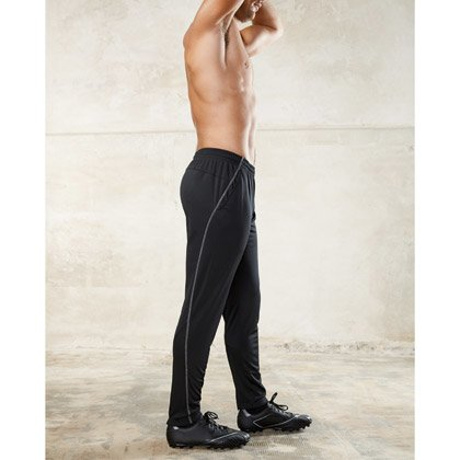 Kariban Training Pants Pro