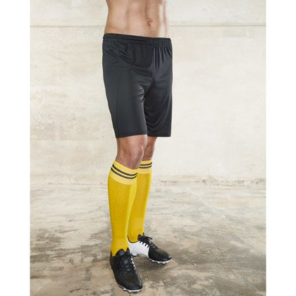 Kariban Sports Shorts Sportiq