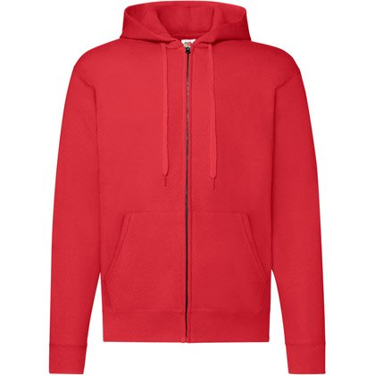 FOTL Classic Hooded Sweat Jacket