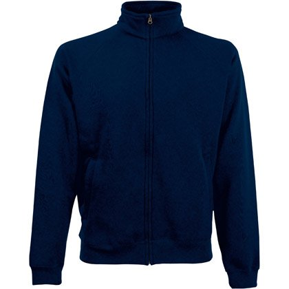 FOTL Premium Sweat Jacket