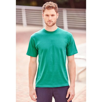 Russell Classic T-shirt 180M
