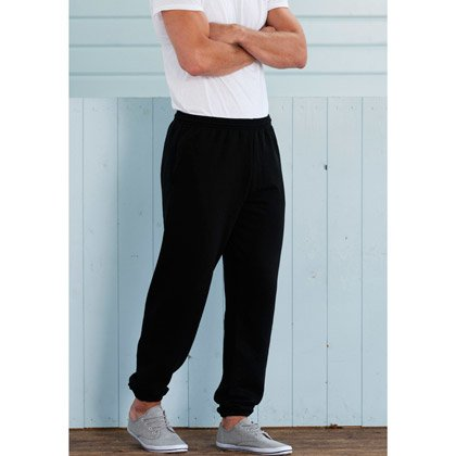 Russell Sweat Pants 750M