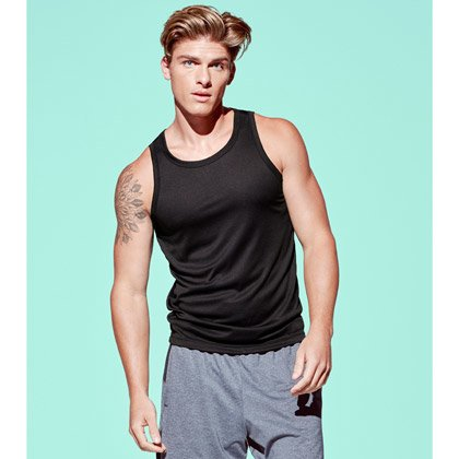 Stedman Active Sports Top Men