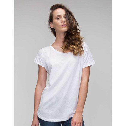 Mantis Women's Loose Fit T