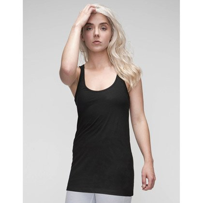 Mantis Women´s Long Length Vest