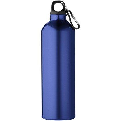 Trinkflasche Premier