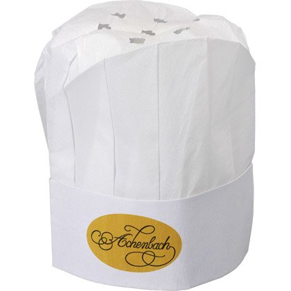 Cappello da Cuoco Maestro
