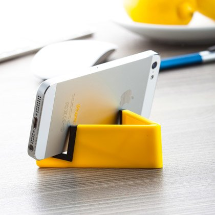 Support pour Smartphone Multi