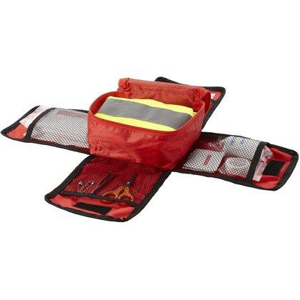 Kit de premiers secours Salamander