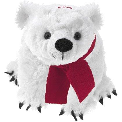 Jääkarhu Igloo