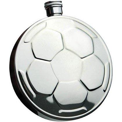 Taskumatti Soccer, 15 cl