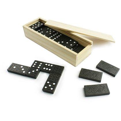 Domino Deco