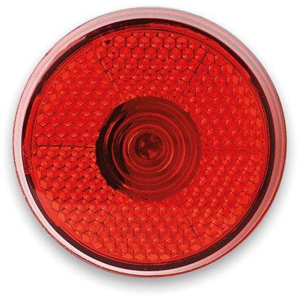 Reflexlampa Twix