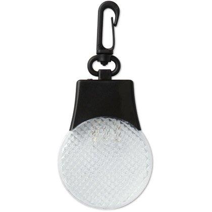 Reflexlampa Tellus