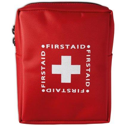 Första Hjälpen-Väska Loke