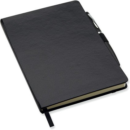 Schreibblock Premier A5