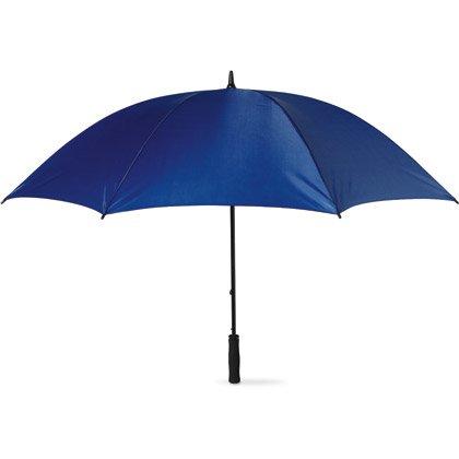 Regenschirm Baron