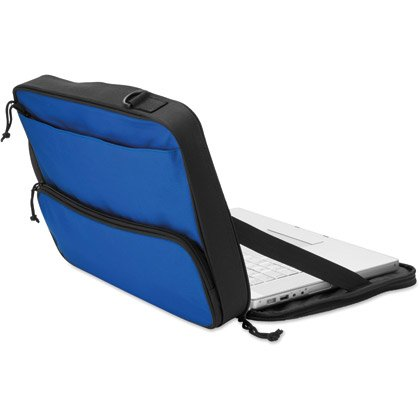 Zaino Porta PC Pierce, 15""