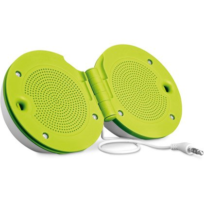 Lautsprecher Bass, 2W
