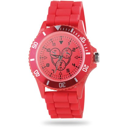 Armbanduhr Minerva