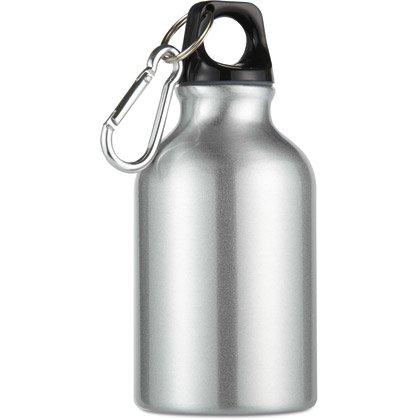 Trinkflasche Reggio