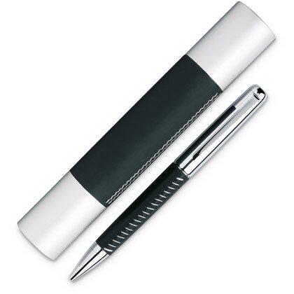 Bolígrafo Lord