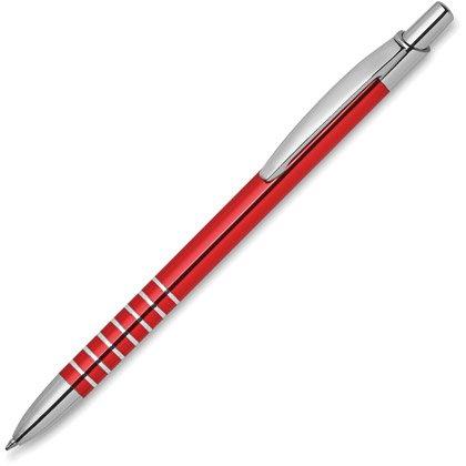Penna Classico