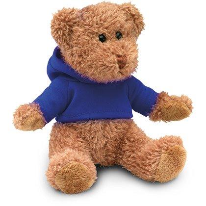 Bamsebjørn Winnie