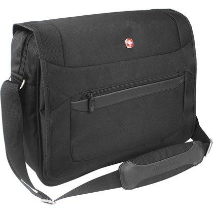"Wenger Monty Laptop Bag 17"""