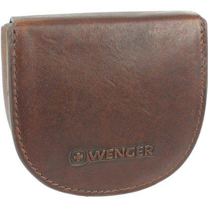 Wenger Ittigen