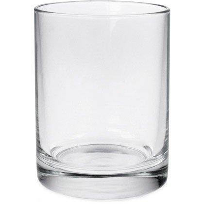 Glas Eindhoven