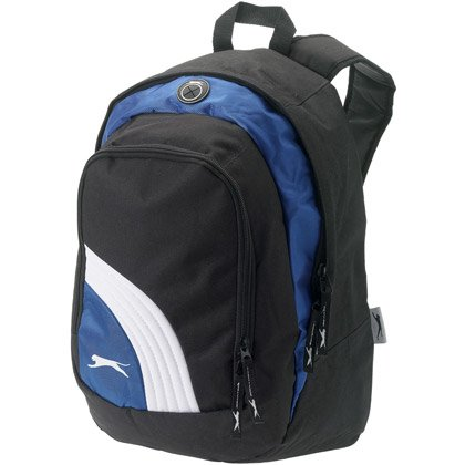 Slazenger Wembley Backpack