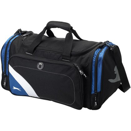 Slazenger Wembley Sports Bag