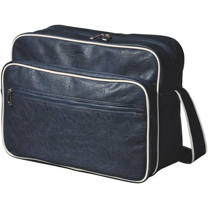 Borsa Portadocumenti Slazenger Richmond Shoulder
