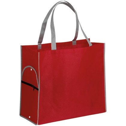 Borsa Shopper Jolly