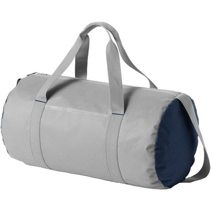 Duffel bag South