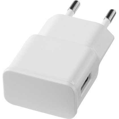 AC-adapter Smart