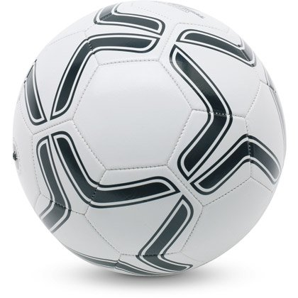 Fußball Rudi